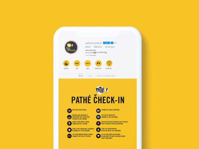 pathe-tex-consulting-2